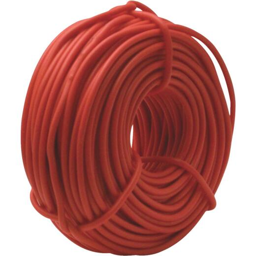 IQ America 65 Ft. 20AWG Bell Wire